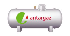antargaz offres de gaz naturel prix du kwh prix du gaz en citerne. Black Bedroom Furniture Sets. Home Design Ideas
